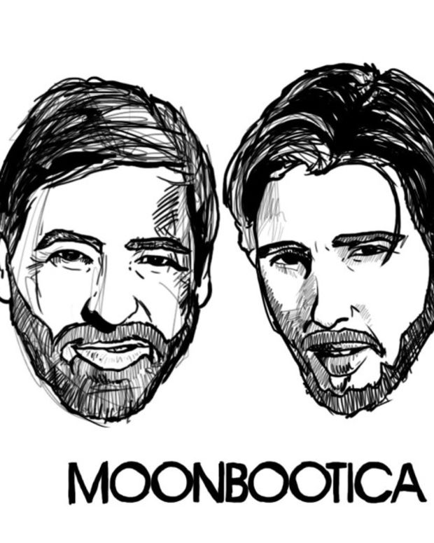 cd-moonbootica-our-disco-is-louder-than-yours-dj-hip-hop-14473-MLB4219299557_042013-F1-e1409411315455