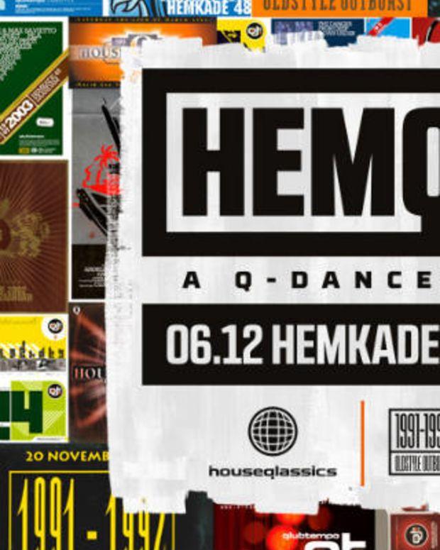 Hemqade2014-announcement