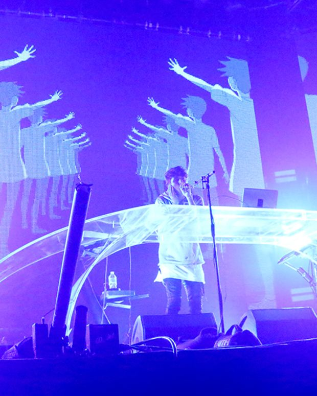 PorterRobinson_Shrine_0010
