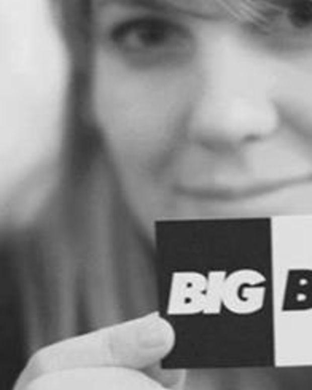 SFX Hires Big Beat's Liz Miller As VP of Artists & Labels