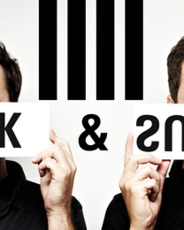 "Exclusive Premiere: Milk & Sugar ""Needin U"" Featuring Barbara Tucker"