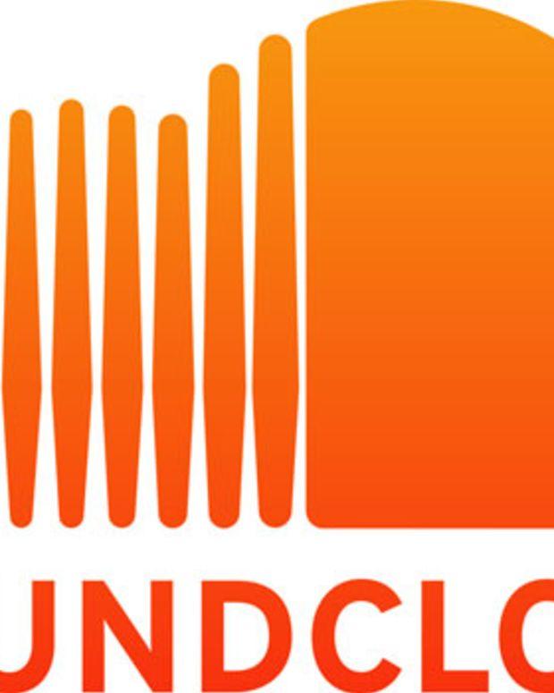 Soundcloud Loses 29.2 Million In 2013