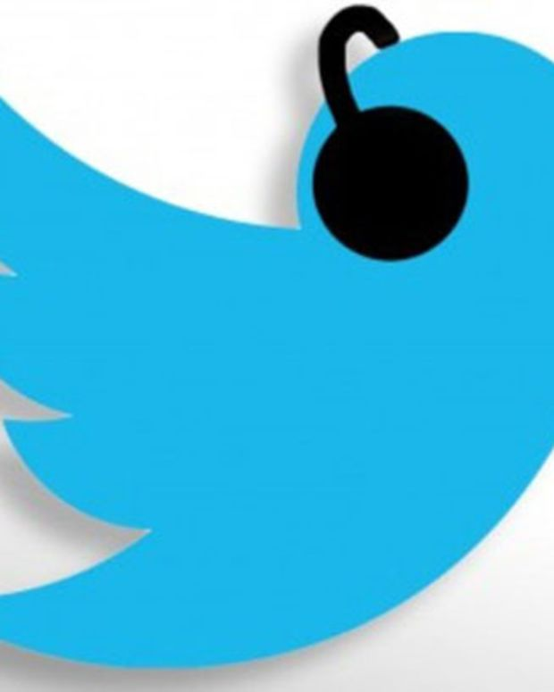 New Audio Card For Allows You To Stream Music In Your Twitter Feed