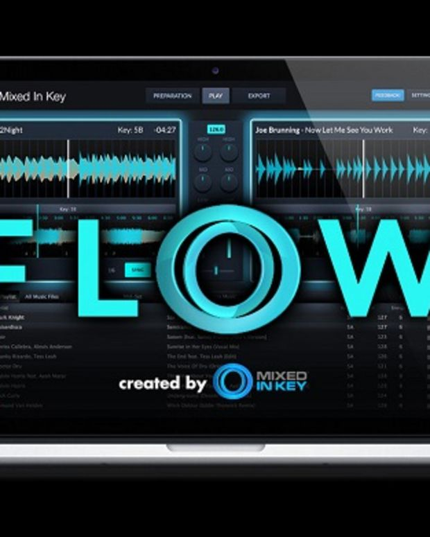 flow cover resized