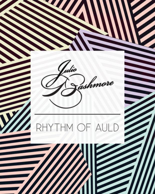 julio_bashmore_rhythm_of_old_feat_j'danna