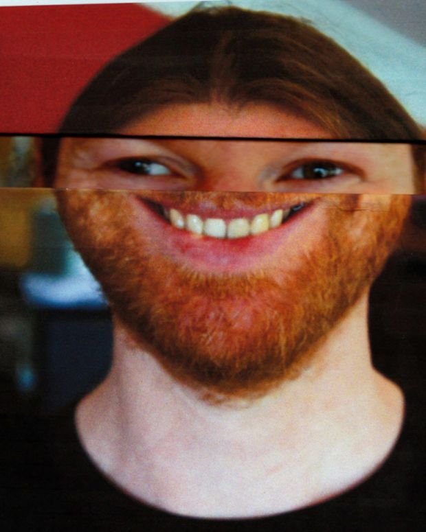 Listen To Music From Aphex Twin's Six Year Old Son