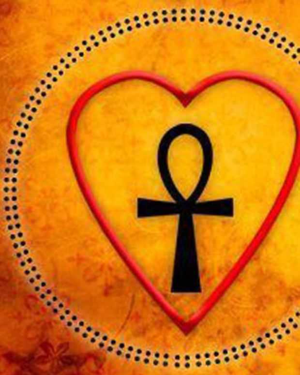 """Spotlight: LA Soul-Infused Pop/Dance Duo Watkins Music """"One Life One Love"""""""