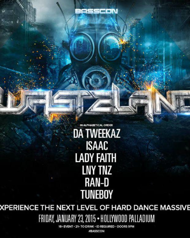 bassconwasteland2015