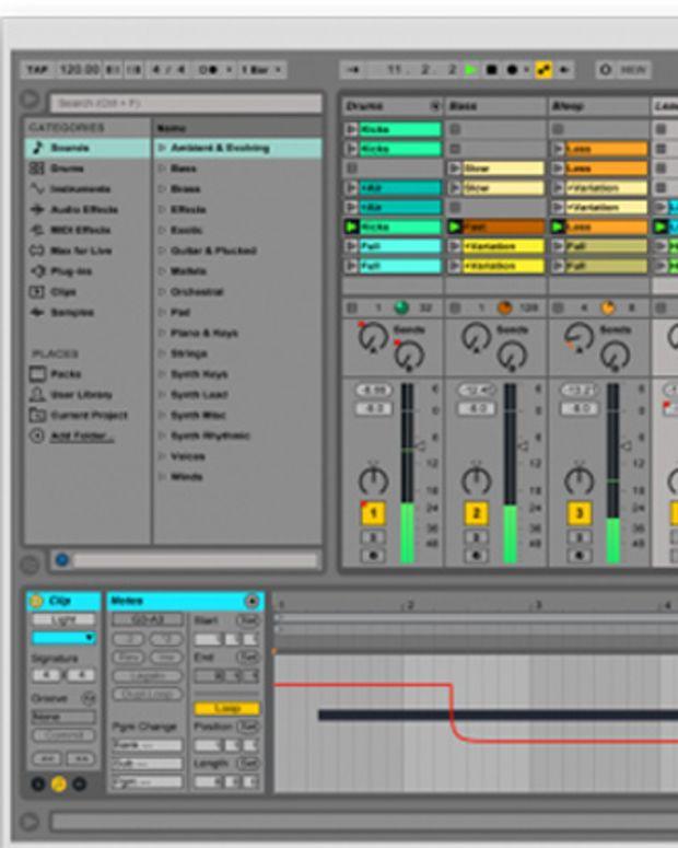 DCC Studios Spotlight: How To Accelerate Your DJ Career
