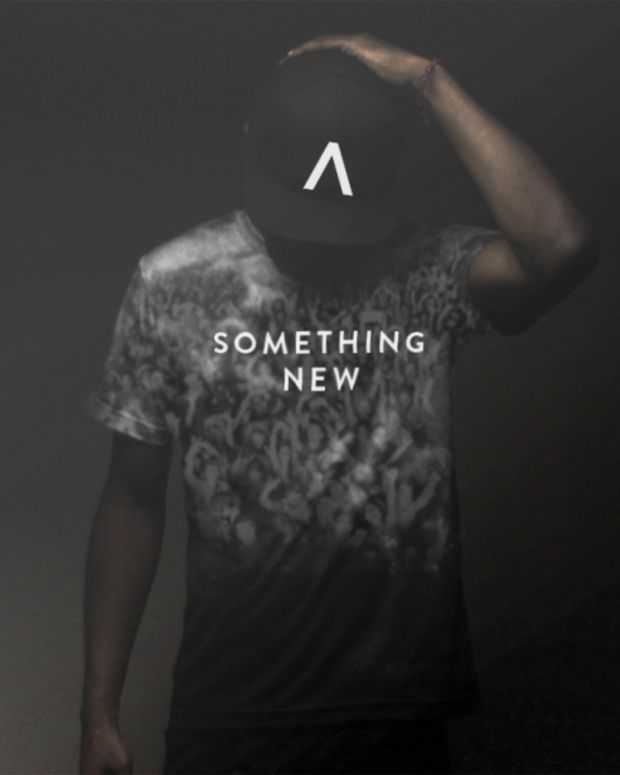 """Axwell Λ Ingrosso Drop """"Something New""""... Or Do They?"""