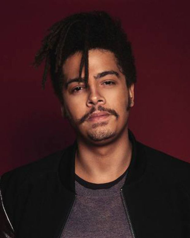 Seth Troxler On Ferguson, Obama, And Race Relations In The U.S.