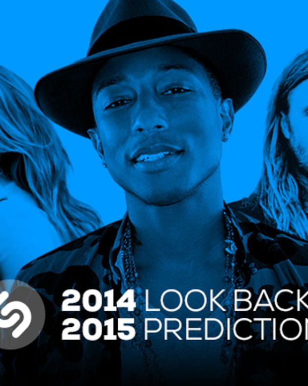 http://www.inthemix.com.au/news/59586/Dance_acts_lead_the_Most_Shazamed_lists_for_2014