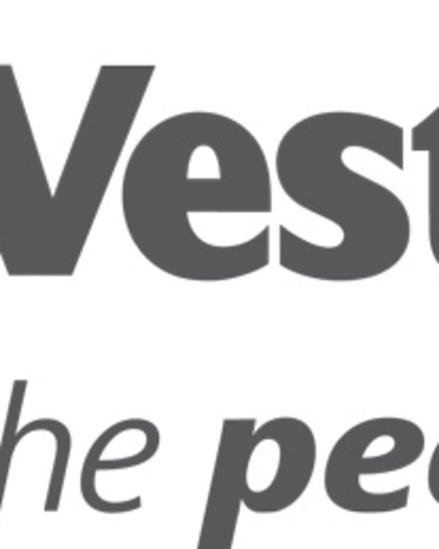 Vestax Is Reportedly Filing For Bankruptcy In Japan