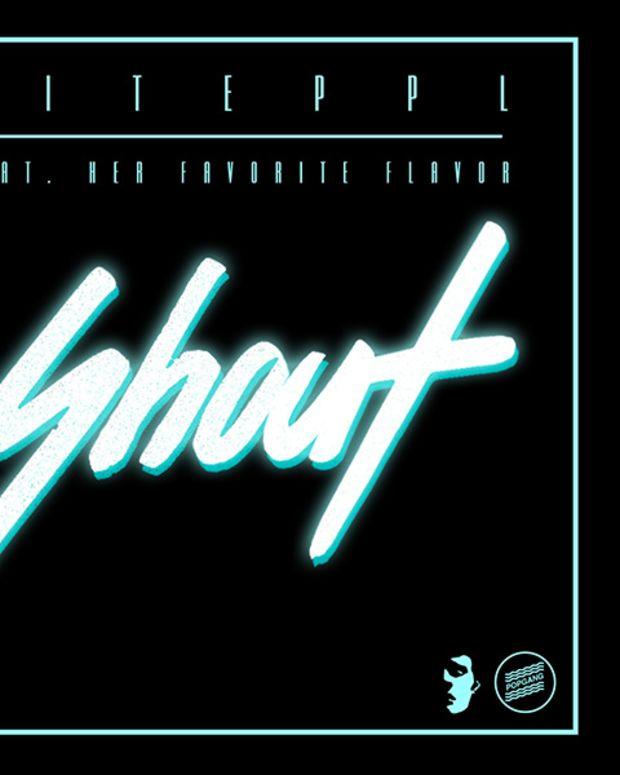 Niteppl-Shout-FINAL