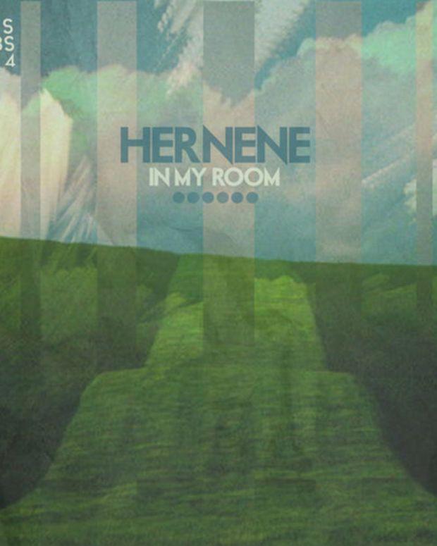 Hernene-Art