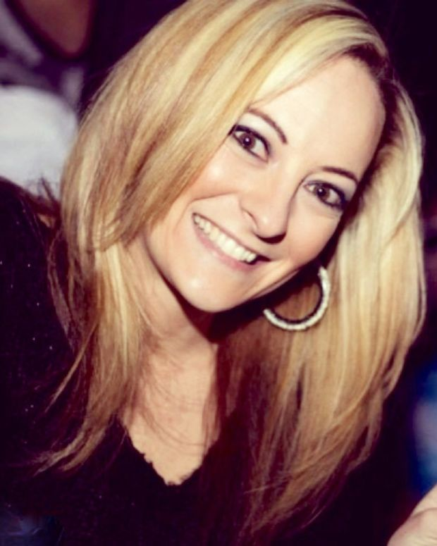 Get To Know MAGNETIC: Meet Ashlee Rose Contributing Writer