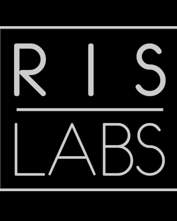 RIS_LABS_lockup