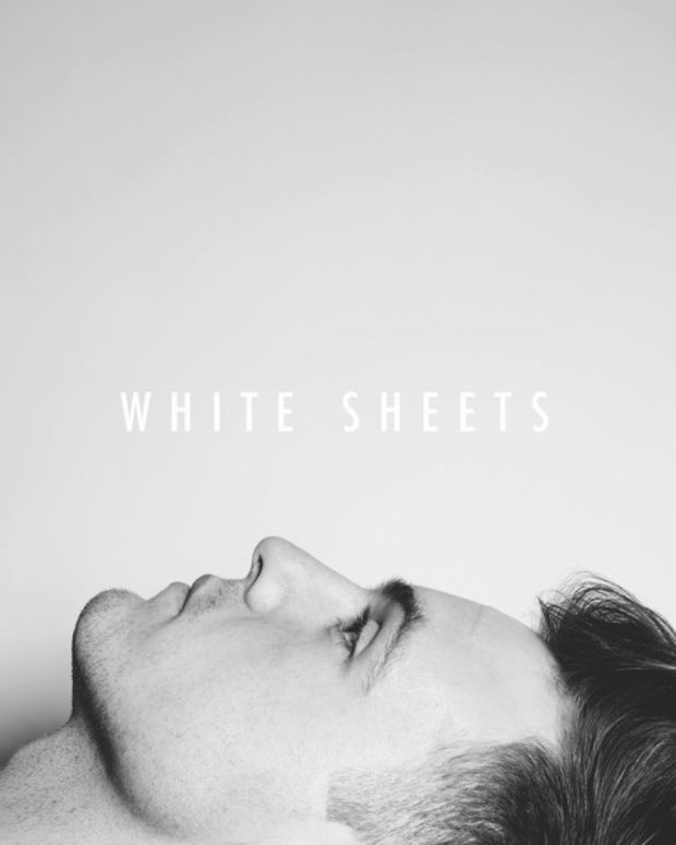 AU8UST Gives Trap A New Touch On 'White Sheets'