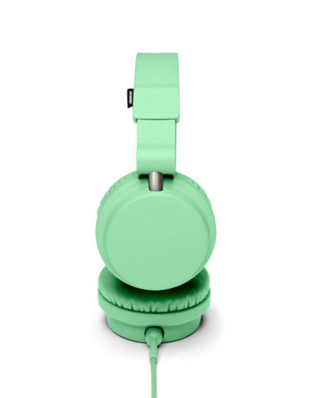 5 Great Headphones For A $100 And Under