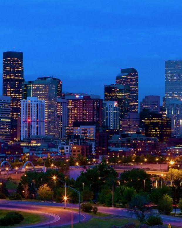 Usa_Denver_Colorado_skyline_1280x600