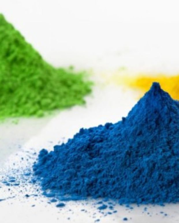 4 Responses To Approved Alcohol Powder