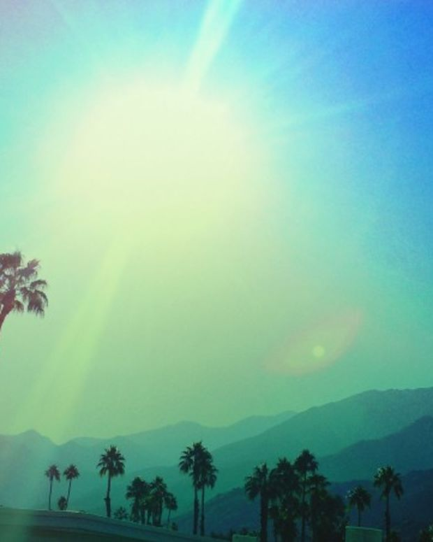 Top Tropical House/Chill Chart [4.3.15]