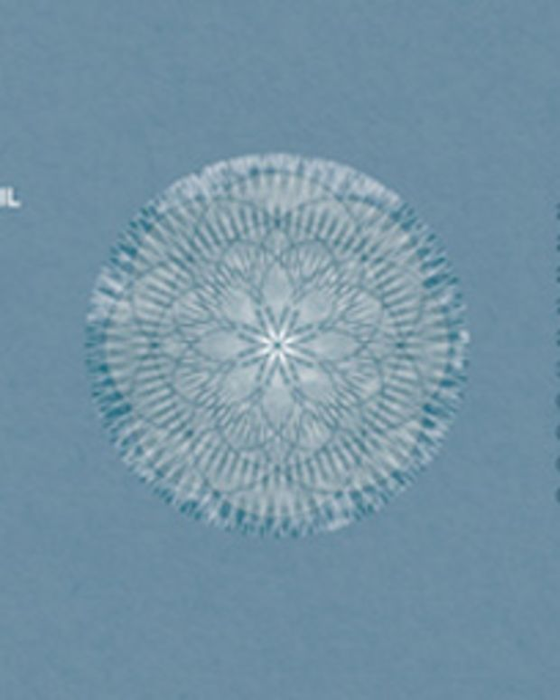 A Winged Victory For The Sullen Brings Their Beautiful Ambient Vibes To Los Angeles 4/5/15