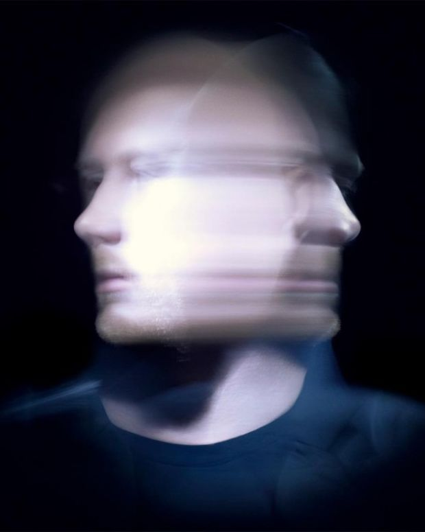 Eric Prydz Releasing Massive Festival Tune Just In Time