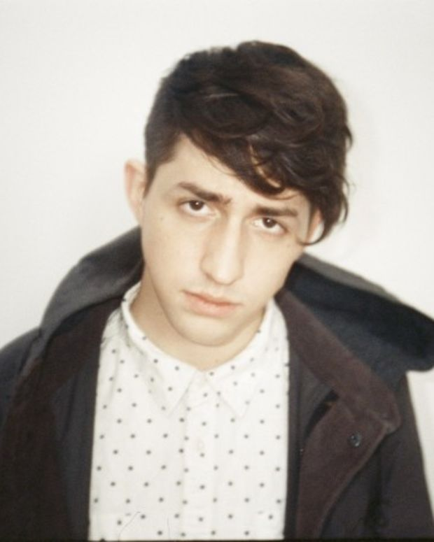 How The Internet Affected Porter Robinson