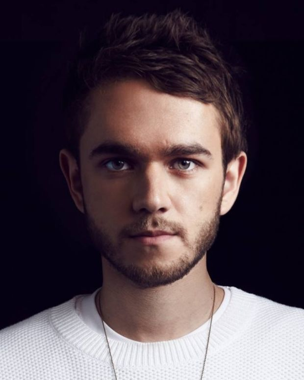 New Zedd Album Announced With Date