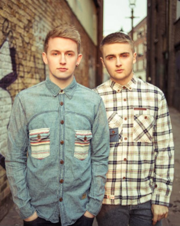 Disclosure Is Really Back This Time. Releases First Single Off New Album