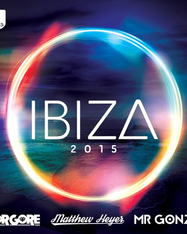 Cr2 Records Prepare To Release One Of The Summers Hottest DJ Mix Compilations: IBIZA 2015