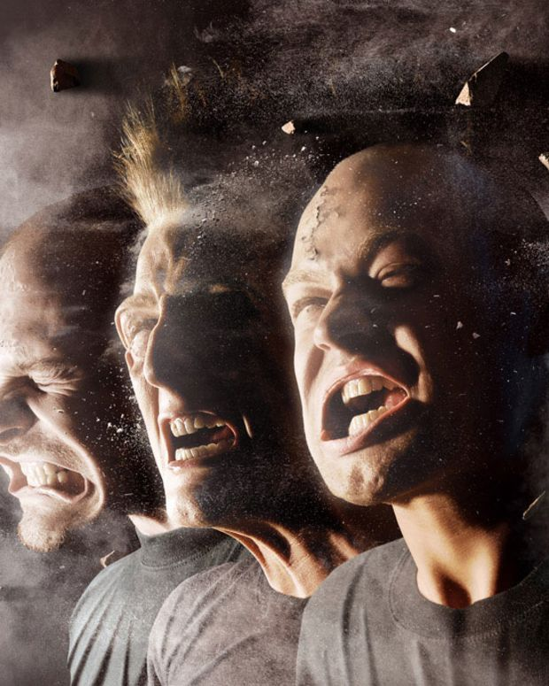Event Spotlight: This Weekend In NYC at Webster Hall - Noisia and Jay Hardway Headlining
