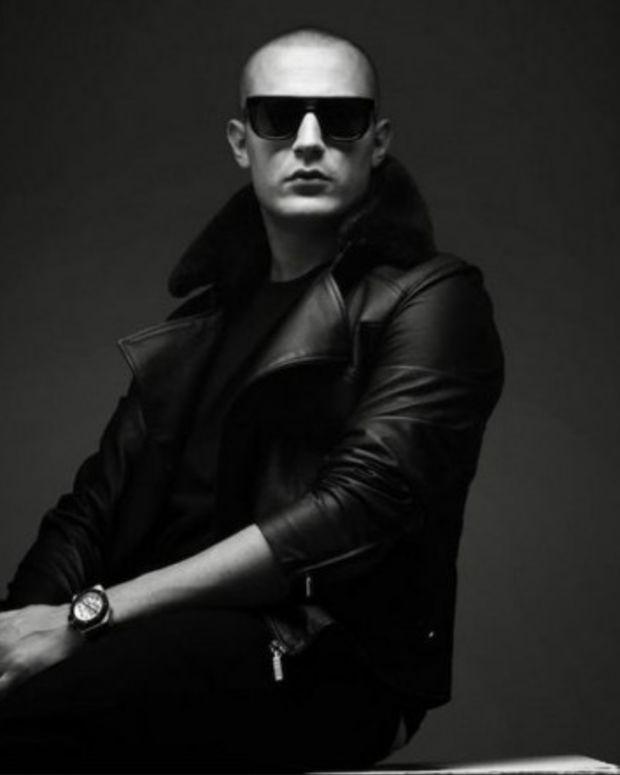 DJ Snake bio