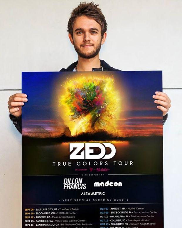 ZEDD-TOUR-DATES