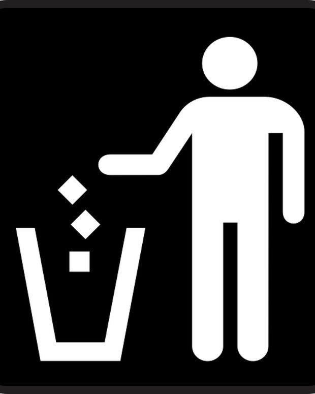 EDM Is Headed For The Trash And That's A Good Thing