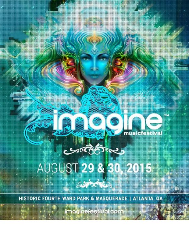 imagine front 2015