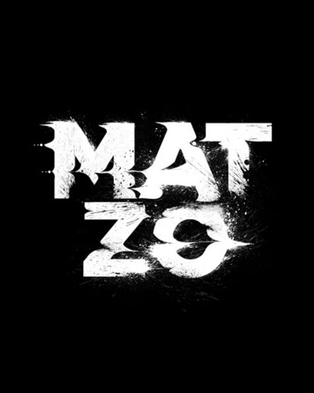 Free Download: Mat Zo Puts The Epic Back Into House Music With This Arty Remix