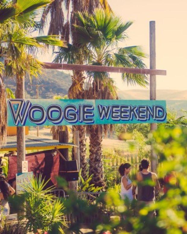 WoogieWeekendCOVER_Daniel_Zetterstrom - 01