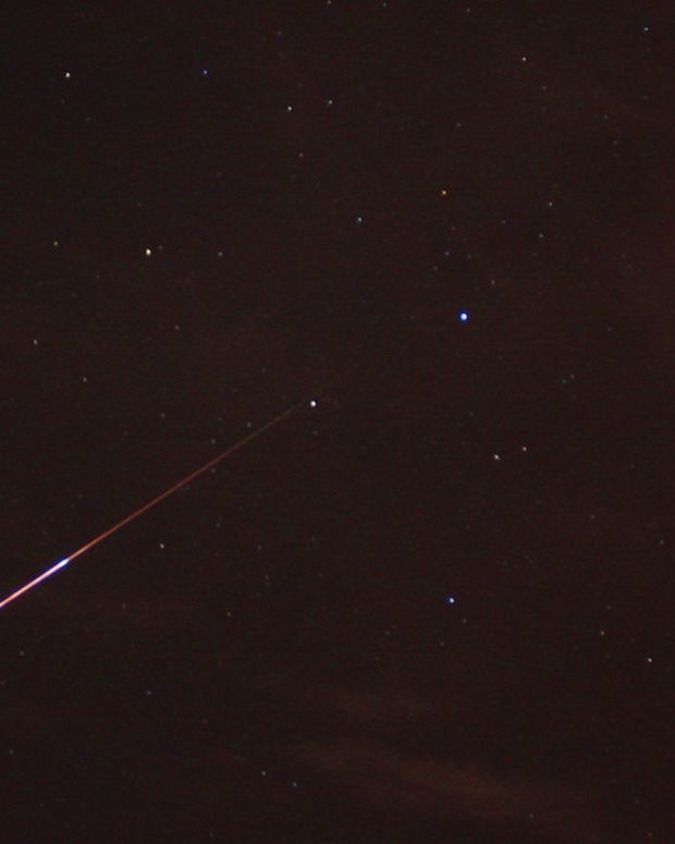 Perseid_meteor_shower