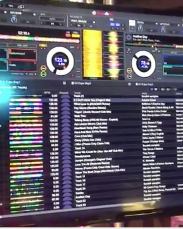 Pioneer's Rekordbox Has Evolved Into A Full DJ Software Solution