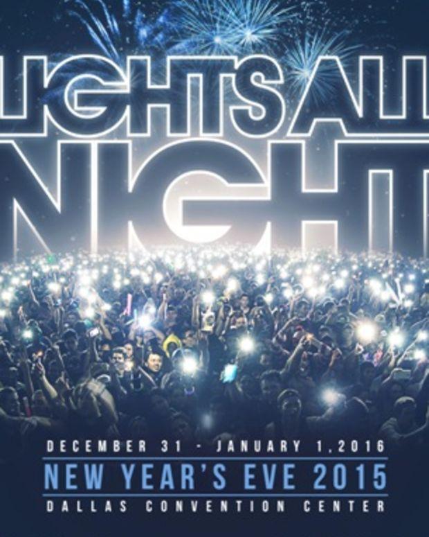 lights all night 2015