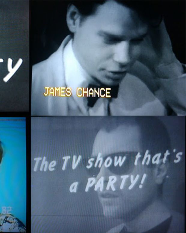 TV.party