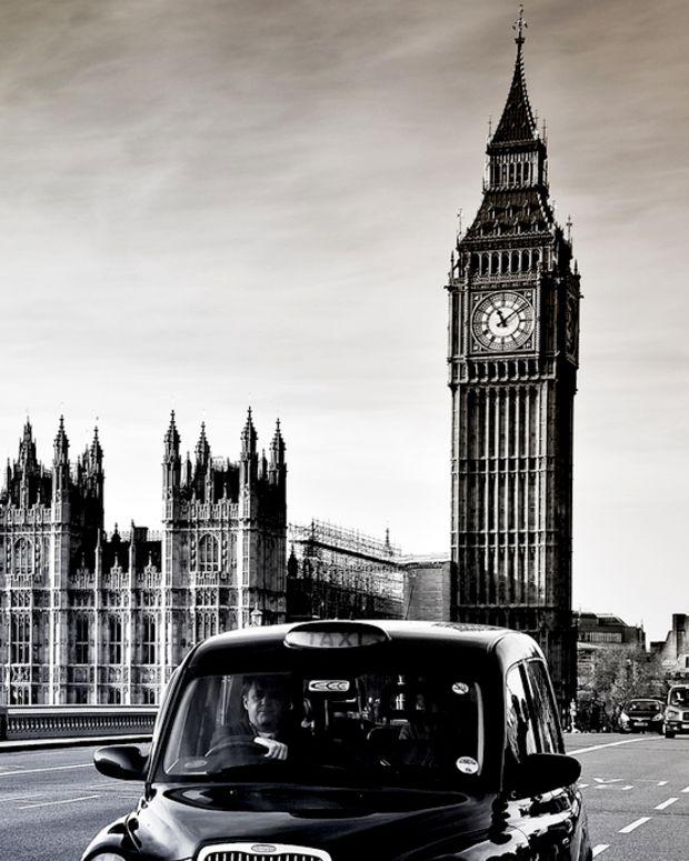london.main