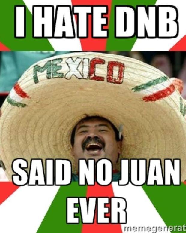 Juan_DNB_18Sep