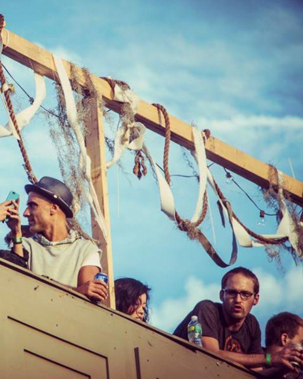 cityfox closing Rodrigo Lizarraga / www.shotbyrod.com