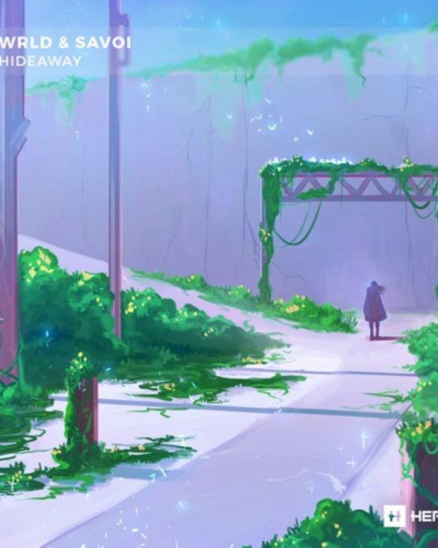 artworks-000203372605-127y5d-t500x500.jpg
