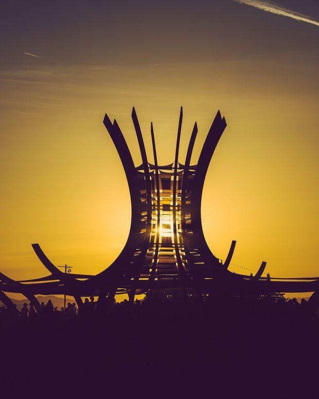 LIB2016_Pagoda_Sunset_by_D_Zetterstrom