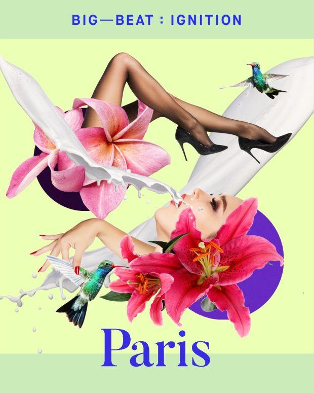 BB-IGNTN_PARIS