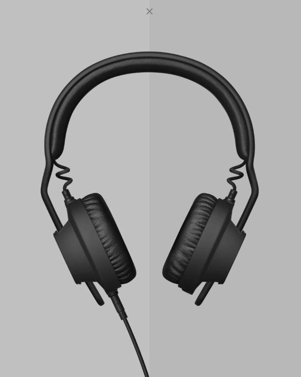 kane_micheal_headphone_result